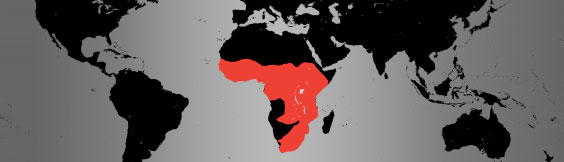 hadaba ibis map