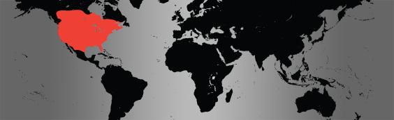 skunk map