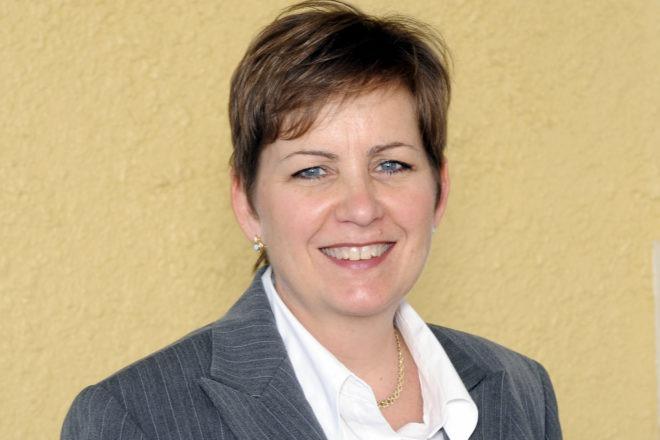 Nancy Noppenberger