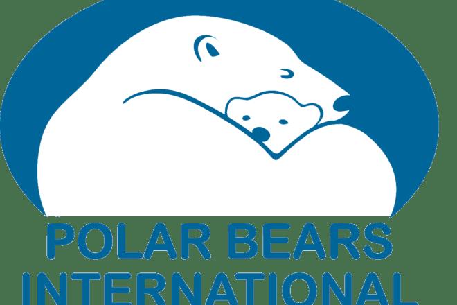 polar bears international logo
