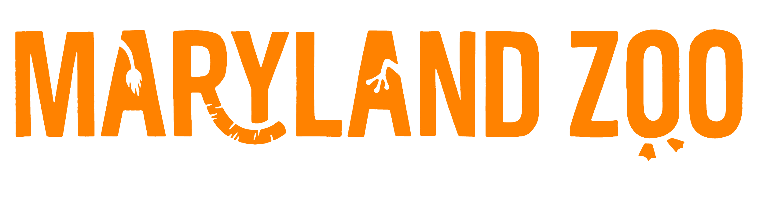Job Information: THE MARYLAND ZOO - PRESIDENT/ CEO Job